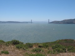 """San Francisco Bay • <a style=""""font-size:0.8em;"""" href=""""http://www.flickr.com/photos/109120354@N07/11042979853/"""" target=""""_blank"""">View on Flickr</a>"""