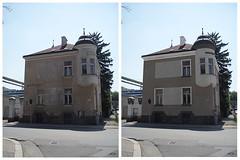 honorární konzulát Litevské republiky_Liberec_05