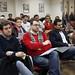 Los socialistas llevaremos las propuestas de la Conferencia Política hasta el último rincón de Asturias para dar esperanza a la gente y demostrar que tenemos un proyecto de futuro