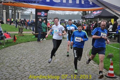 Alerdinckloop_2013_0156
