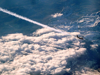 London (STN-NAP) Napoli 11895 m, 914 km/h Airbus A319-111