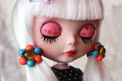 Chinaluna Custom #8