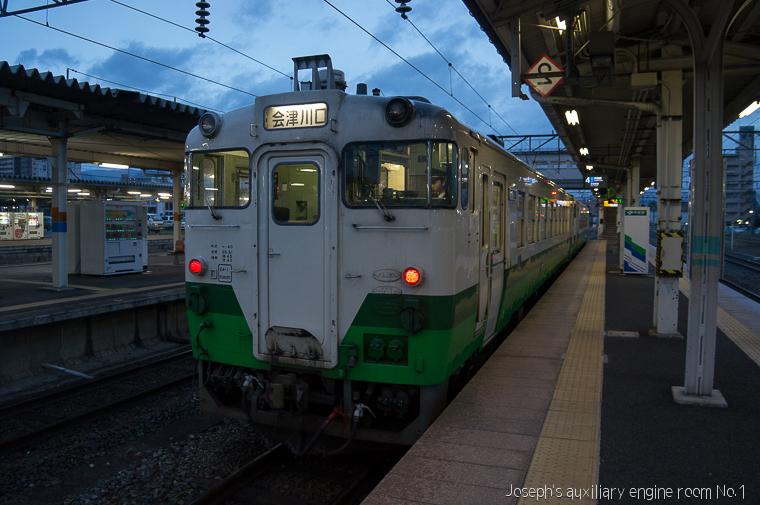 20131020日本行第四天-13-2