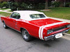 06 Dodge Coronet 1968er Verdeck rw 02