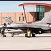 F-16C 85-1551 ED - USAF