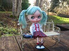 IMG_2043...My little school girl