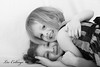 IMG_7505 copy (Yorkshire Pics) Tags: friends people blackandwhite cute girl kids sisters children blackwhite toddlers kiddies bestfriends littlegirls cutekids younggirls friendsforever