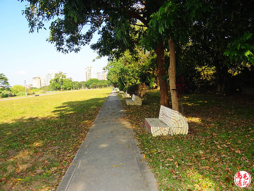 景福河濱自行車步道、客家文化館 (15).jpg