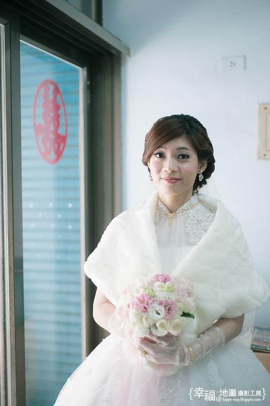 台南婚攝131228_0900_35.jpg