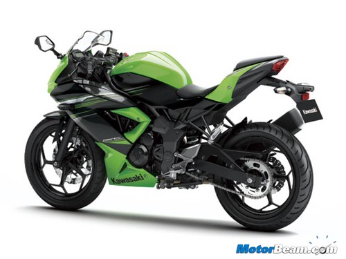 Kawasaki-Ninja-250SL-Official