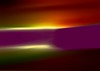 bands of color (zbigphotography (1M+ views)) Tags: art colors artwork colorful artistic artful flickrsfinestimages1