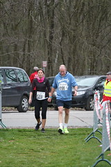 Jogging Waterloo 2014 (3261) (Patrick Williot) Tags: yards waterloo jogging challenge brabant wallon 2014 13000 sporidarite