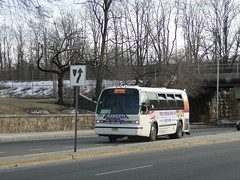 DSC05469 (GojiMet86) Tags: street bus buses john 2000 broadway 63 jfk rts kennedy blvd bayonne association fitzgerald njt owners 63rd iboa 2565 rt602n