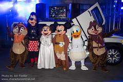 DDE May 2013 - May the Force Be With You Event (PeterPanFan) Tags: travel vacation usa goofy america canon spring orlando unitedstates dale florida character unitedstatesofamerica may disney donald disneyworld mickeymouse chip characters fl minniemouse wdw waltdisneyworld tic dhs donaldduck dde disneycharacters disneycharacter maytheforcebewithyou 2013 mickeyfriends disneyparks hollywoodstudios disneyshollywoodstudios disneydreamers starwarsevent canoneos5dmarkiii seasonsholidaysandevents disneydreamerseverywhere maytheforcebewithyouevent