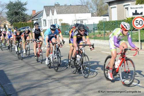 Nieuwrode (349)