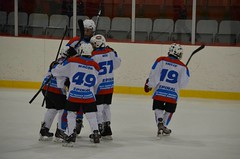 """Dauphins Épinal U-13: Canada • <a style=""""font-size:0.8em;"""" href=""""http://www.flickr.com/photos/78231841@N06/13223792723/"""" target=""""_blank"""">View on Flickr</a>"""