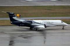 M-INTS Embraer 135BJ Legacy 600  ZRH (Jetstar31) Tags: 600 legacy mints embraer zrh 135bj