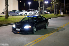 Gravity coupe (ks.childstar) Tags: black sports station club night honda bucket shine shot photos interior seat sony low wheels banner mirrors houston shift style spoon buddy gas civic lip bling carbon fiber build knob import hid rare coupe dropped billet exhaust discontinued intake slammed tsx enkei rbc mugen manifold childstar apexi fillup blackchrome k20a nt03 kswap mracing k24a2 clubcivic nwp4life