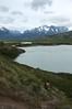 Torres del Paine (wilhelmberg) Tags: chile travel patagonia southamerica trekking reisen backpacking torresdelpaine circuit südamerika