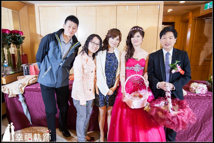 Wedding-1211
