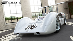 "Chaparral-66-01-WM-Forza5-TopGearCarPack-jpg • <a style=""font-size:0.8em;"" href=""http://www.flickr.com/photos/71307805@N07/13477803395/"" target=""_blank"">View on Flickr</a>"