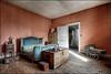 Mansion della Sposa (Infinitum Photography & Design (TaskevdH)) Tags: urban abandoned home decay mansion exploration urbex infinitum