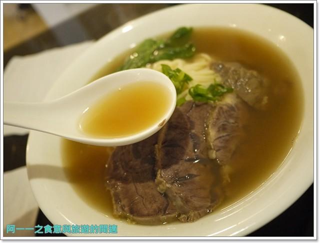 西門町雞排牛肉麵赤炸風雲牛軋堂image021