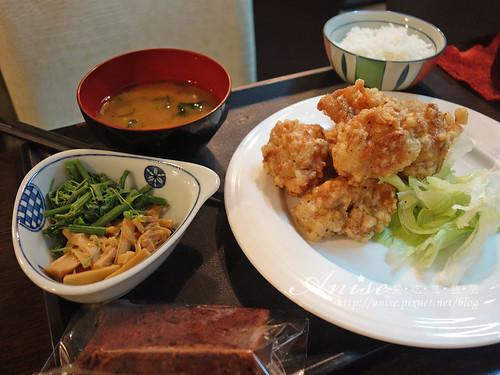 食彩櫻_023.jpg
