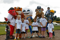 "FFF15 kiddie run IMG_8098 • <a style=""font-size:0.8em;"" href=""http://www.flickr.com/photos/98159801@N08/18618713854/"" target=""_blank"">View on Flickr</a>"