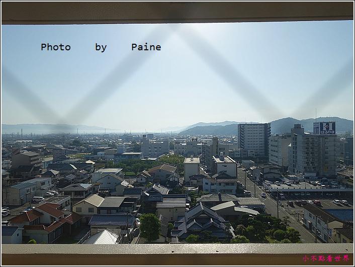 和歌山東橫INN (19).JPG