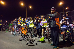 TTT Matariki 2 (ibikenz) Tags: time alive stay ttt thrive matariki mangere southauckland mangerebridge bikethenight