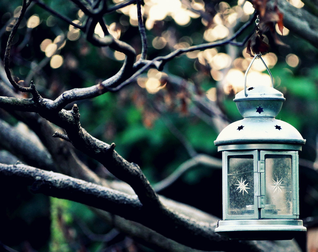 The world 39 s best photos of ikea and lantern flickr hive mind - Laterne ikea ...