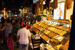 Spice market (marios_h) Tags: turkey spice istanbul spices spicemarket spicemarketistanbul