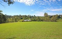 81 Willow Glen Road, Kurrajong NSW