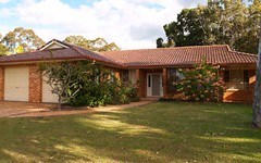 13 ' Leeward Lodge ' 13 Olen Close, Wooli NSW