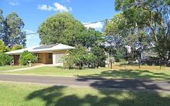 9-11 Bonalbo Street, Bonalbo NSW