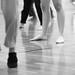 "V Taller de Danza Contemporánea • <a style=""font-size:0.8em;"" href=""http://www.flickr.com/photos/95967098@N05/19579303451/"" target=""_blank"">View on Flickr</a>"