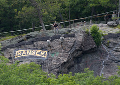 150722-A-AO880-004 (West Point - The U.S. Military Academy) Tags: us military academy rappel leadership rappelling usarmy usma 10thmountaindivision summertraining newcadet cadetbasictraining