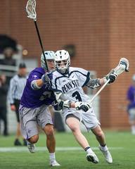 Penn State Men's Lacrosse vs. Furman (Tap5140) Tags: sports statecollege sportsphotography canon collegesports lacrosse lax pennstate pennsylvania photojournalism furman bigten ncaa 1dx