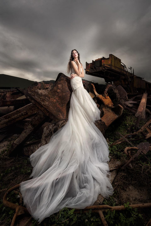 prewedding-yvette-21