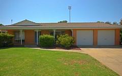 49 Nardoo Street, Glenfield Park NSW