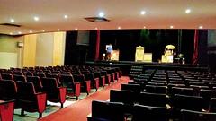 última cena (luyunes) Tags: teatro espetáculo cena palco cenário motoz luciayunes