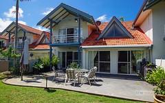 3 Shearwater Place, Korora NSW