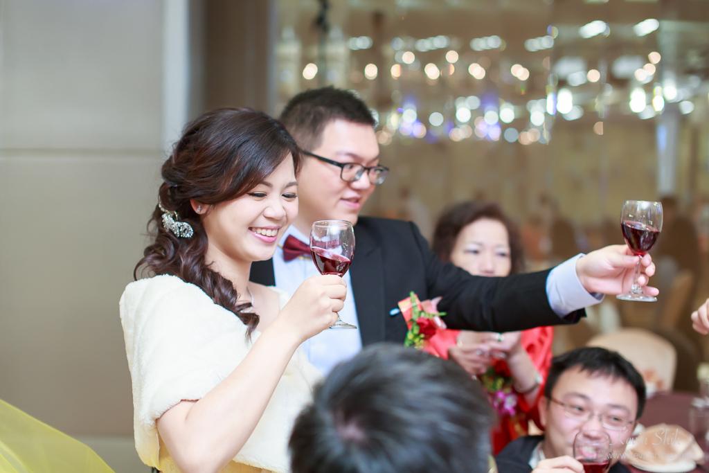 中和晶宴婚禮攝影-婚宴_086