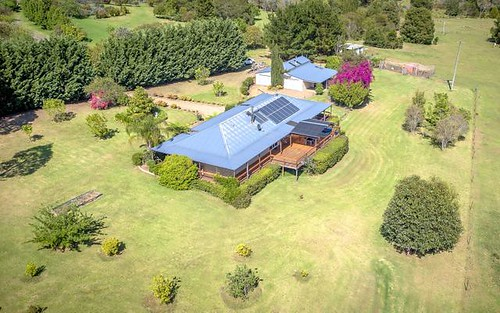 111 Lilyvale Place, Narooma NSW