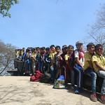 FA 4 SAIP Trip (18)