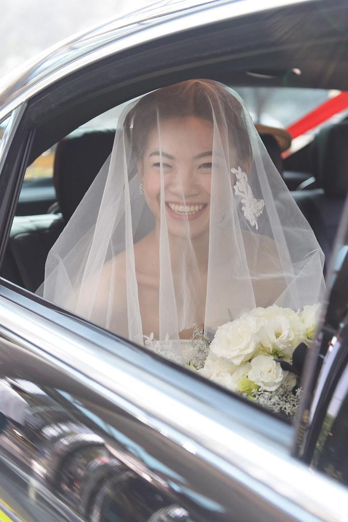 """""""婚攝,台中女兒紅婚攝,婚攝wesley,婚禮紀錄,婚禮攝影""""'LOVE30046'"""