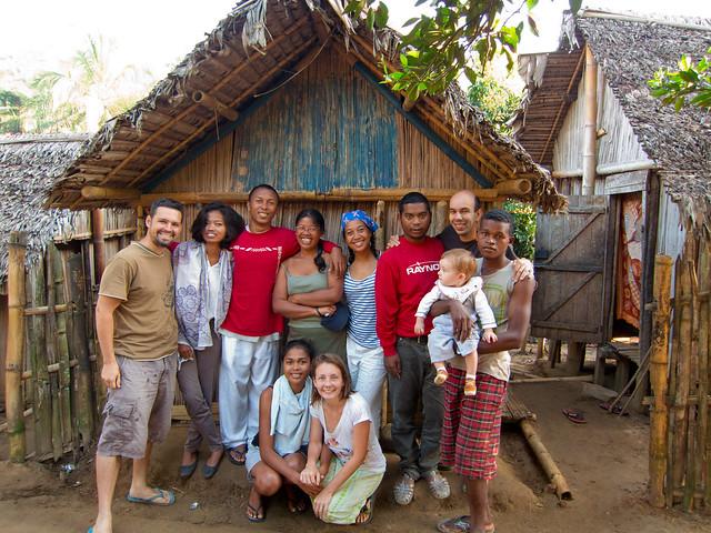 Madagascar5 - 092