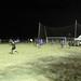 53º Futebol de Areia BC 02 03 17 Foto Ricardo Oliveira (74) (Copy)