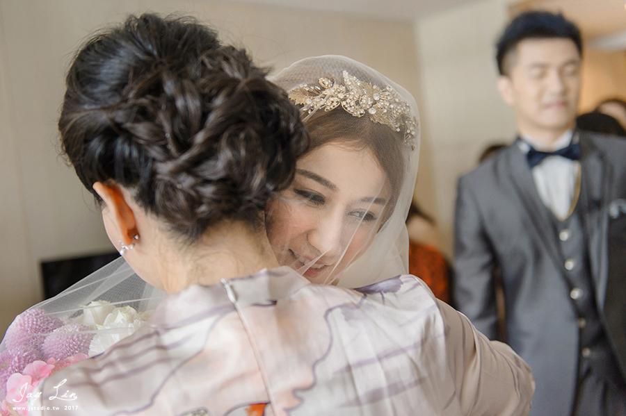婚攝 萬豪酒店 台北婚攝 婚禮攝影 婚禮紀錄 婚禮紀實  JSTUDIO_0144